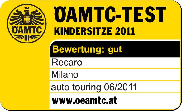 02-OEAMTC-Milano