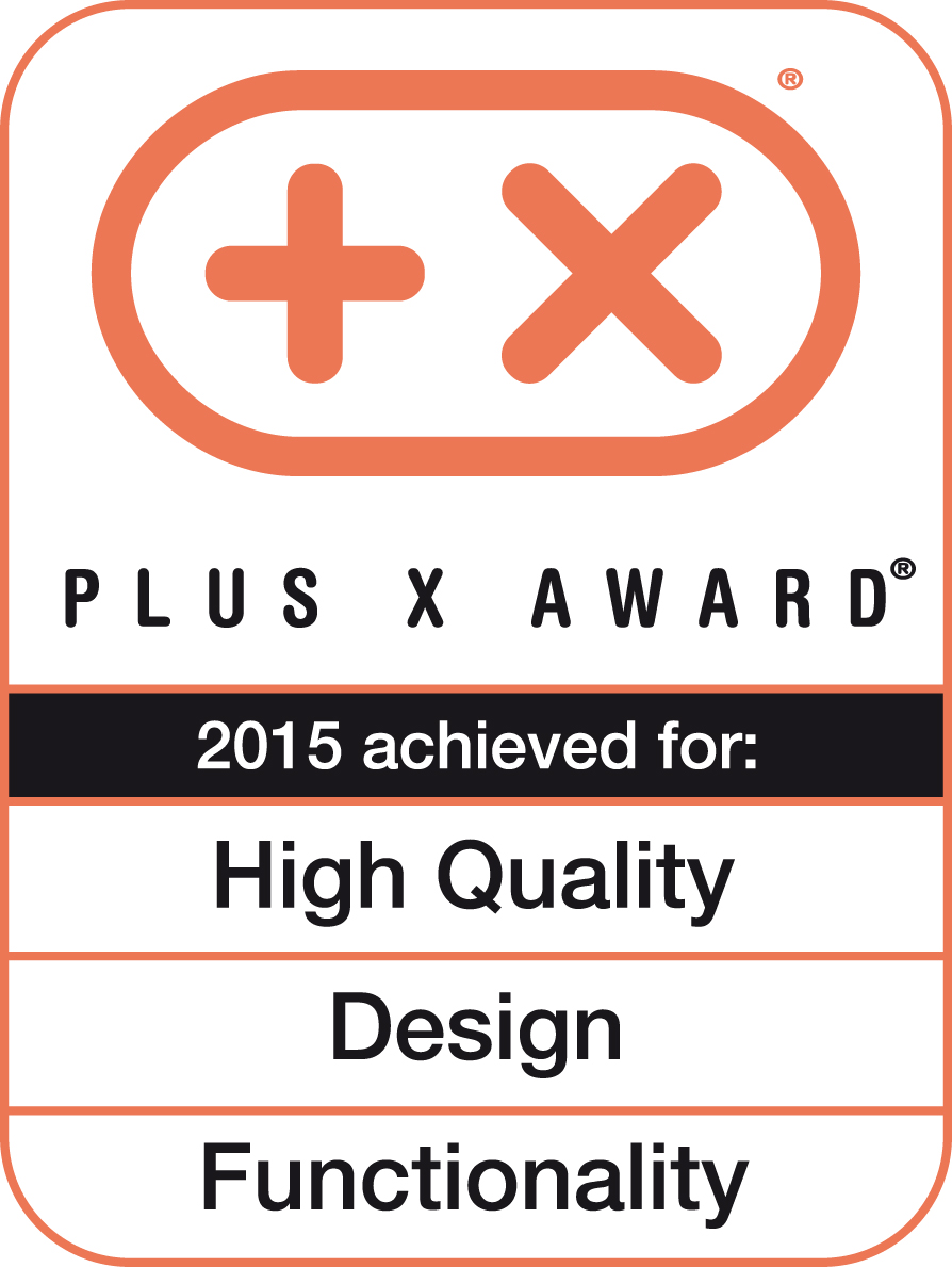 04-Plus-X-Award-Privia