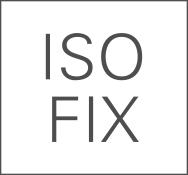 icon_isofix