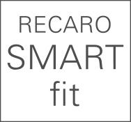 icon_smartfit