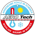15_aerotech_120x120