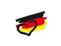 DeutschlandHerz 1