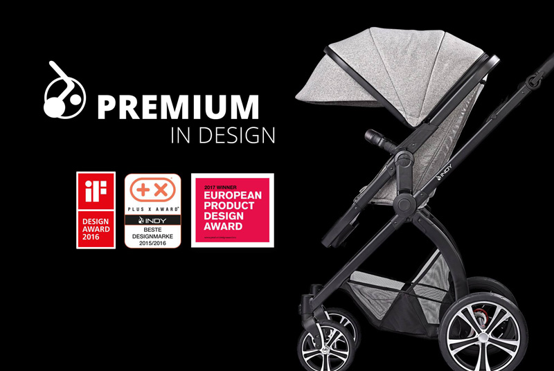 INDY-European-Product-Design-Award-2017-velky