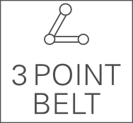 icon_3point-belt