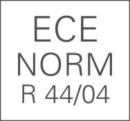 icon_ece_norm