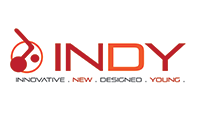 indy-logo-forbaby